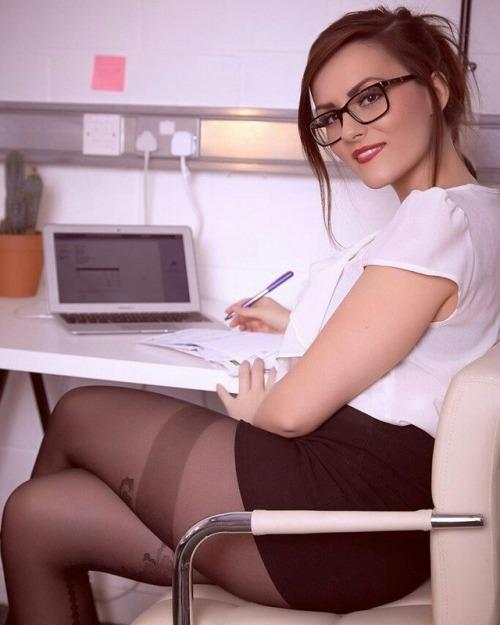 Nice Dominatrix Mistress BDSM France