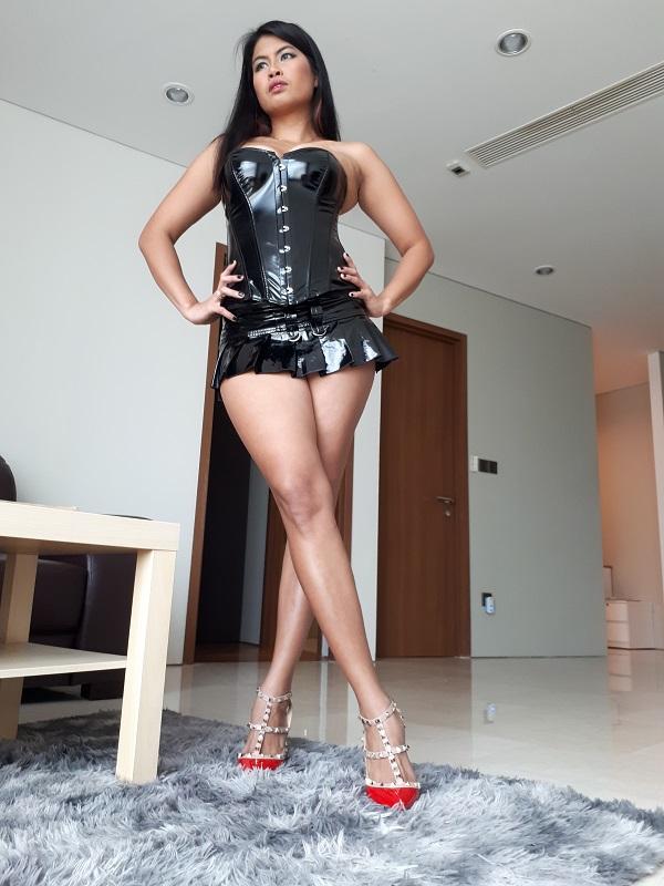 thai escort a level escort women