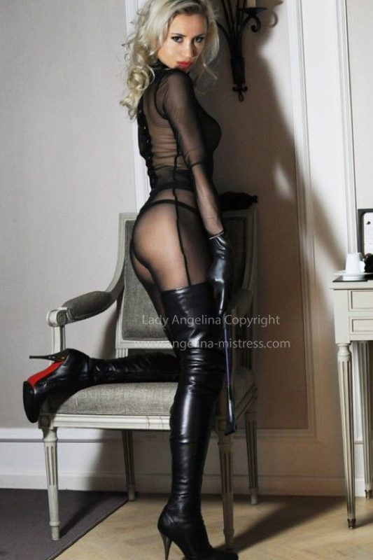 Beirut dominatrix-angelina-escort-in-dubai-462449_original Kopie