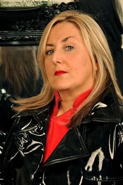Ava London Mistress