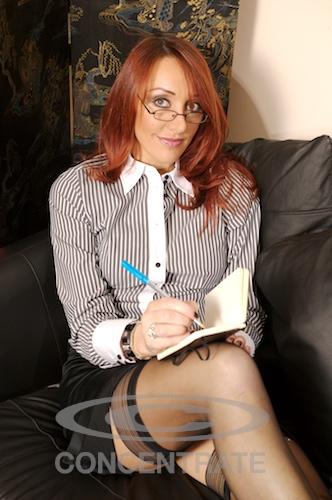 Liverpool Mistress Dominatrix