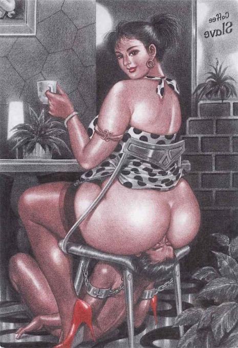 Face Sitting Mistress Bristol