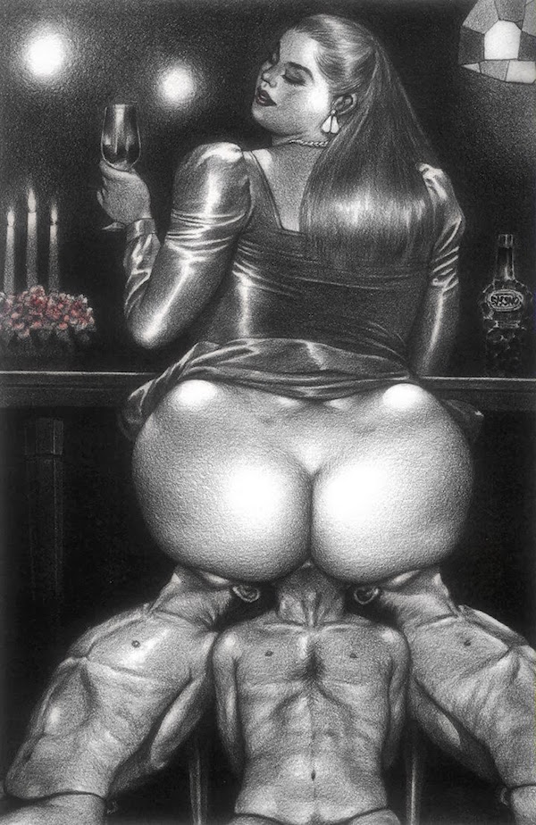 FAce Sitting Mistress Hong Kong